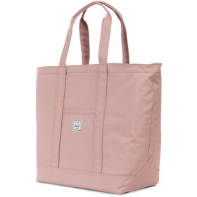 Herschel Bamfield Mid-Volume - Sac - rose